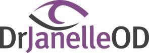DrJanelleOD-FINAL