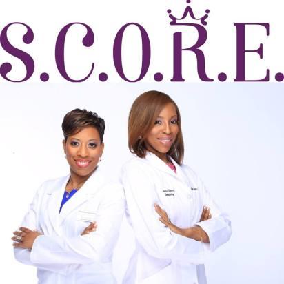 scorefounders